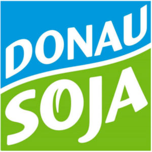 Certyfikat Donau Soja