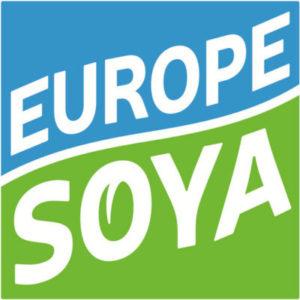 Certyfikat Europe Soja