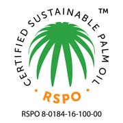 Certyfikacja RSPO