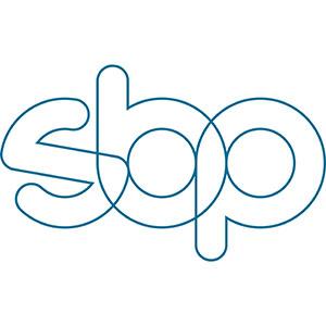 Certyfikat SBP
