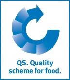 Znak jakości QS