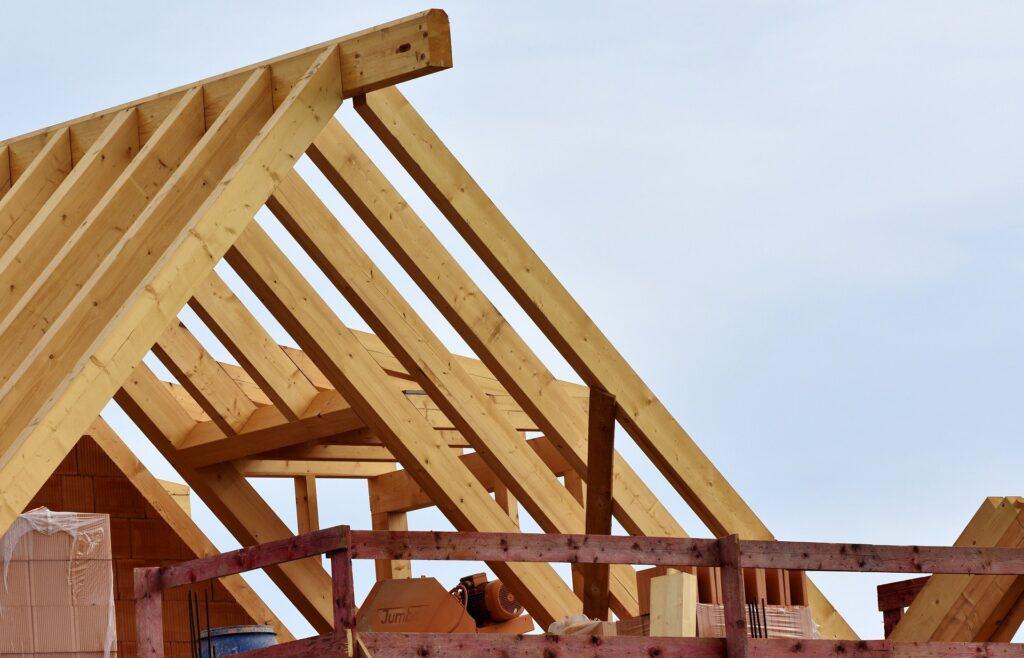 Oznaczenie CE wyroby budowlane