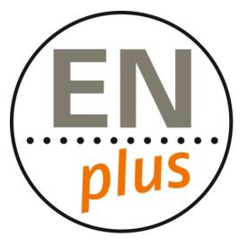 Nowe wytyczne dotyczące pakowania certyfikowanego pelletu