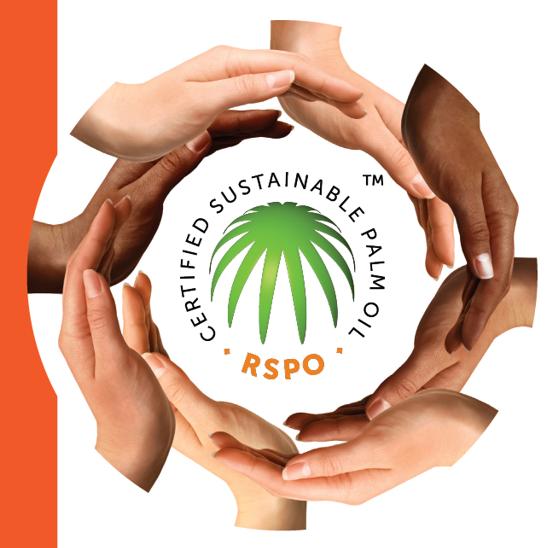 RSPO Roadshow- perspektywy wykorzystania oleju palmowego w Polsce.