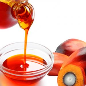 O co chodzi z olejem palmowym?