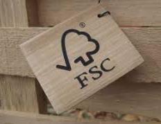 Nowa wersja standardu FSC-STD-50-001