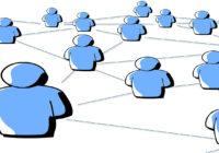 społeczne konsultacje
