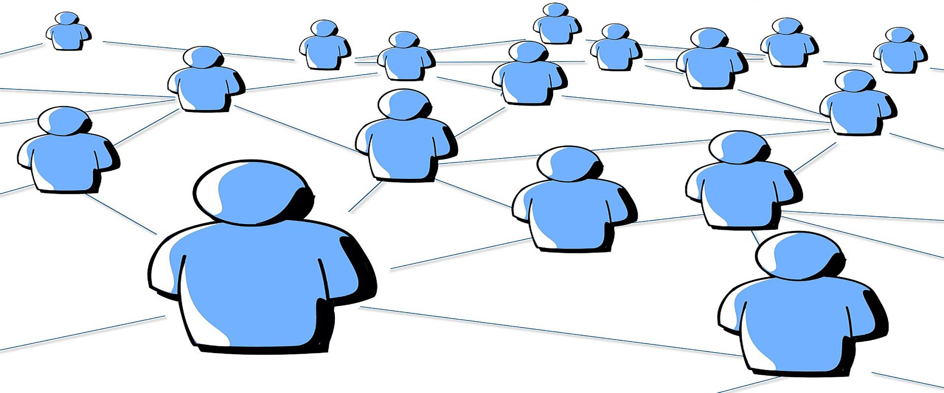 Publiczne konsultacje społeczne.
