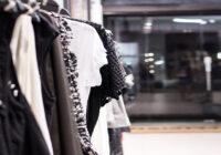 targi tekstylne warsztaty