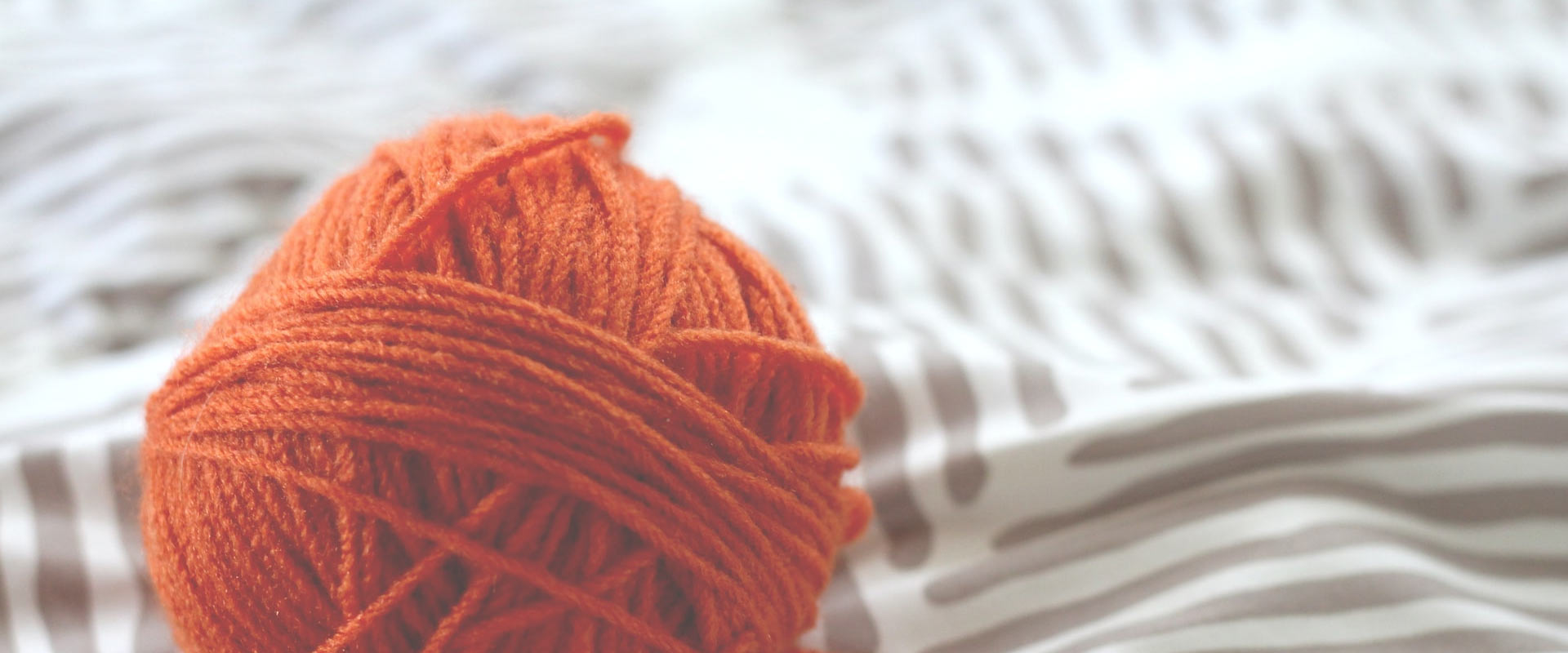 Nowa polityka w systemach certyfikacji tekstyliów.