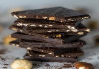 certyfikat UTZ kakao, czekolada