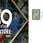 Eco Future Meet