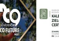 Eco Future Meet