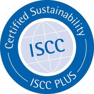 ISCC Plus