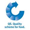 Certyfikat QS