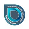 Certyfikat RPM