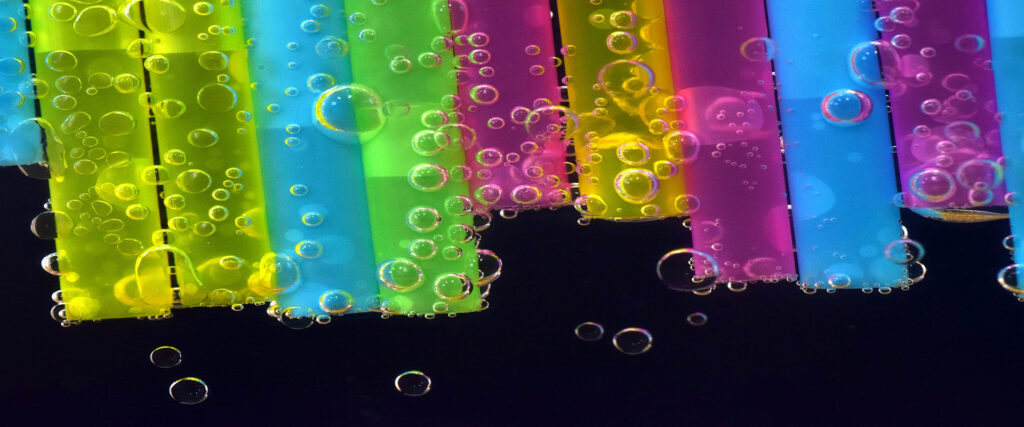 Certyfikacja tworzyw sztucznych. Bioplastik, gospodarka obiegu zamkniętego.