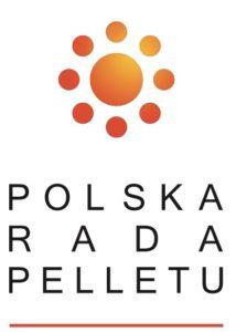 Polska Rada Pelletu