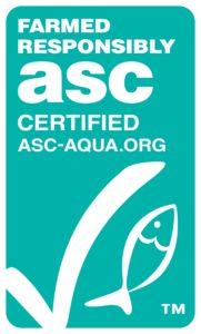 ASC_control_union