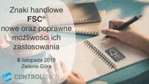 szkolenie_FSC