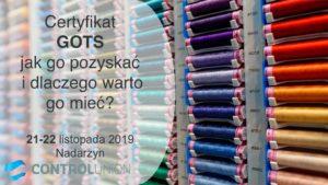 Certyfikat_GOTS