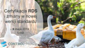 RDS_Control_union_ szkolenie