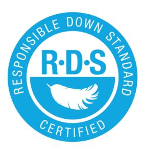 RDS_certyfikat