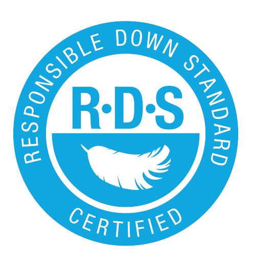 certyfikat RDS