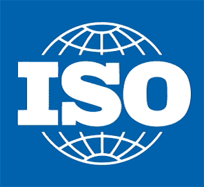 Control Union-ISO-9001