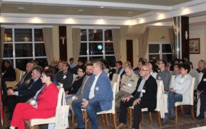 konferencja_rybna