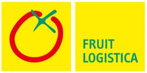 certyfikat_warzyw_owoców