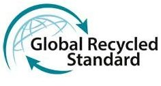 GRS_certyfikat_recykling