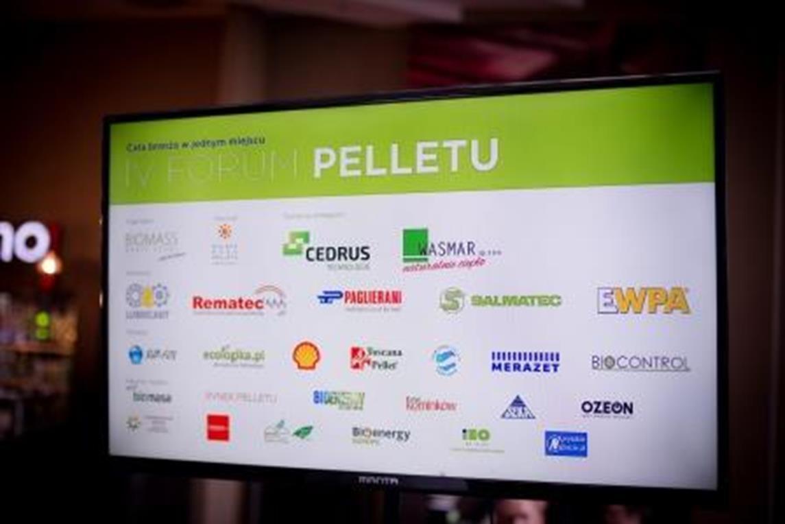 Control Union_Forum Pelletu