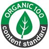 Organic Content Standard