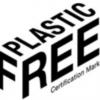 Certyfikat dla produktów bez plastiku