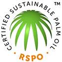logo_RSPO