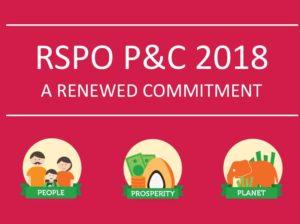 RSPO_P&C