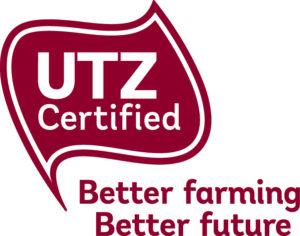 certyfikat_utz