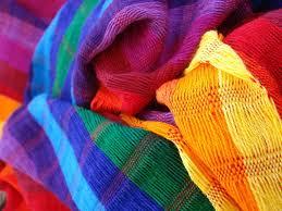Nowa polityka w systemach certyfikacji tekstyliów