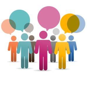 Konsultacje społeczne FSC