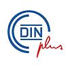dinPlus_certyfikat