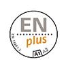 ENplus® zaprasza na szkolenie!