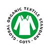tekstylia_certyfikat