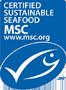 certyfikat_MSC