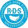 certyfikat_RDS