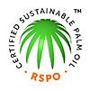 certyfikat_dla_oleju_palmowego