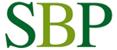 certyfikat_SBP