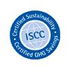 certyfikacja_ISCC