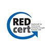 certyfikat_Red_Cert