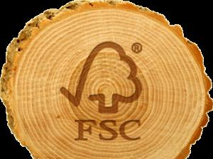 certyfikat_FSC_certyfikacja